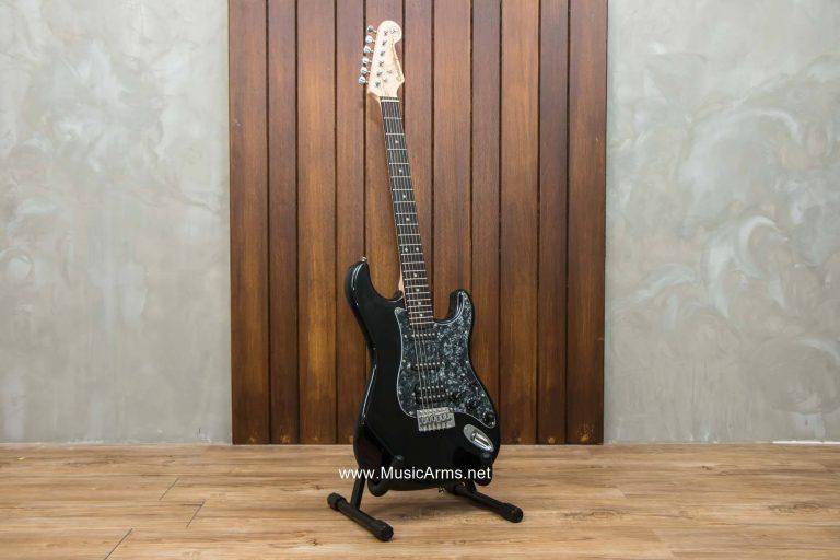 CE-384-Bk ขายราคาพิเศษ