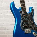 CE384-century_blue ขายราคาพิเศษ