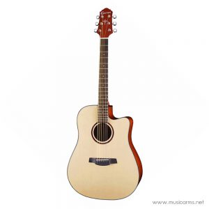 Crafter HDE 200