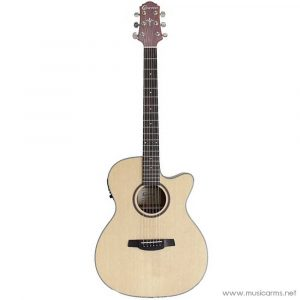 Crafter HTE-200