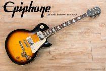 Epiphone_LP_STD_Pro_Body