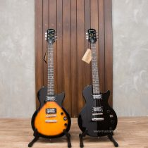 Epiphone_LP_special_ll