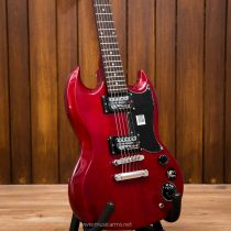 Epiphone_SG_special_ll