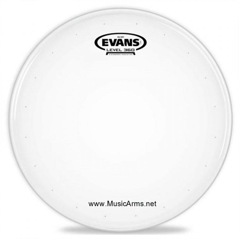 Evans B12HDD ขายราคาพิเศษ