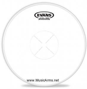 Evans B13G1D2