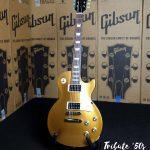 GibsonLPTribute2016Gt-1 ขายราคาพิเศษ
