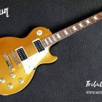 GibsonLPTribute2016Gt-5 ขายราคาพิเศษ