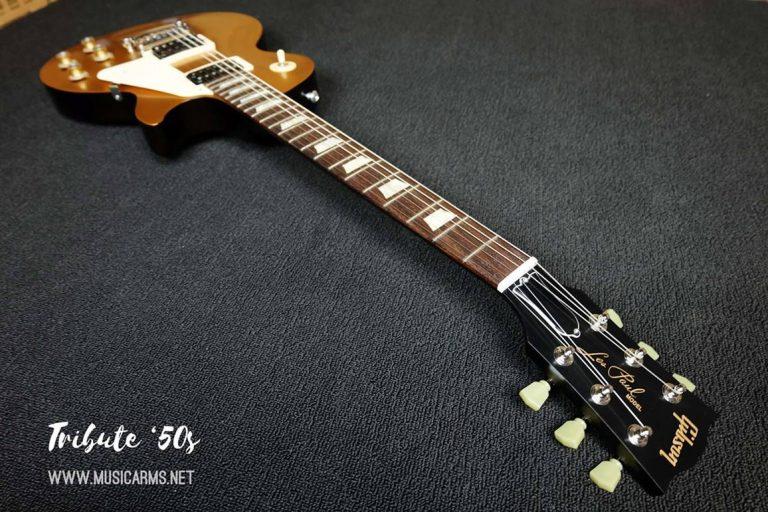GibsonLPTribute2016T_Neck ขายราคาพิเศษ