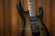 Ibanez GRG170DXB guitar