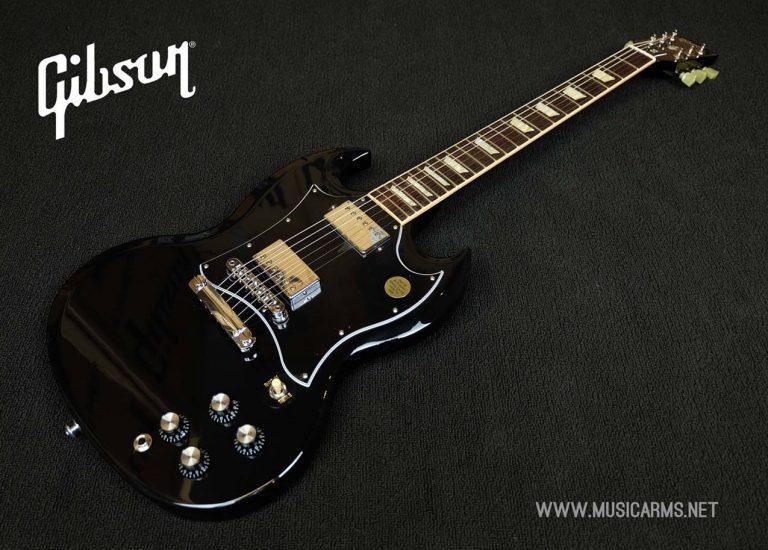 SGStd2016T-Black ขายราคาพิเศษ