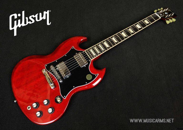 SGStd2016T-Red ขายราคาพิเศษ