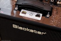 blackstar_HT_1R_ttop