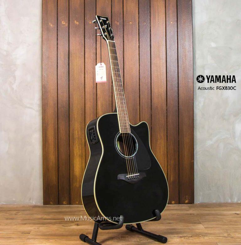 fgx830c_Yamaha ขายราคาพิเศษ