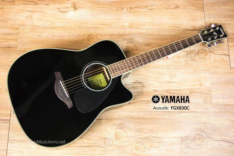 fgx830c_Yamaha_body ขายราคาพิเศษ