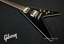 gibson-flying-v-pro-2016-body