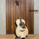 kazukikz39-1 ขายราคาพิเศษ