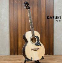 kazukikz39-1