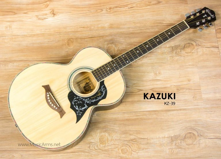 kazukikz39_top ขายราคาพิเศษ