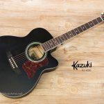 kz409c-Kazuki_BSatin ขายราคาพิเศษ