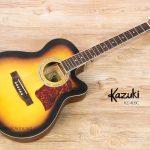 kz409c-Kazuki_Satin ขายราคาพิเศษ