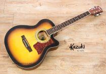kz409c-Kazuki_Satin