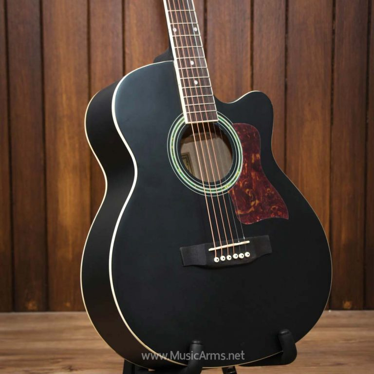 kz409c-black ขายราคาพิเศษ
