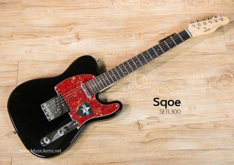 setl300-Sqoe_BK ขายราคาพิเศษ