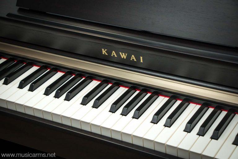 เปียโนไฟฟ้า Kawai CN27 ขายราคาพิเศษ
