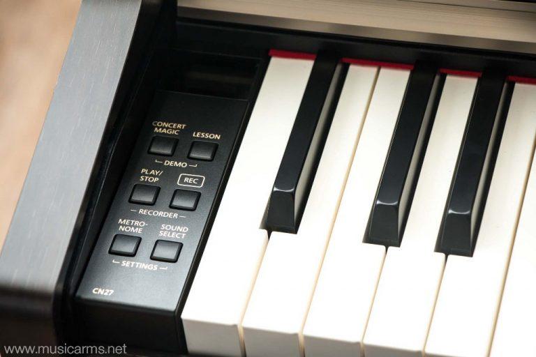 เปียโน Kawai CN 27 ขายราคาพิเศษ