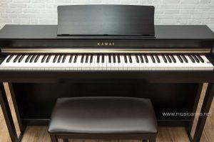 เปียโน Kawai CN27