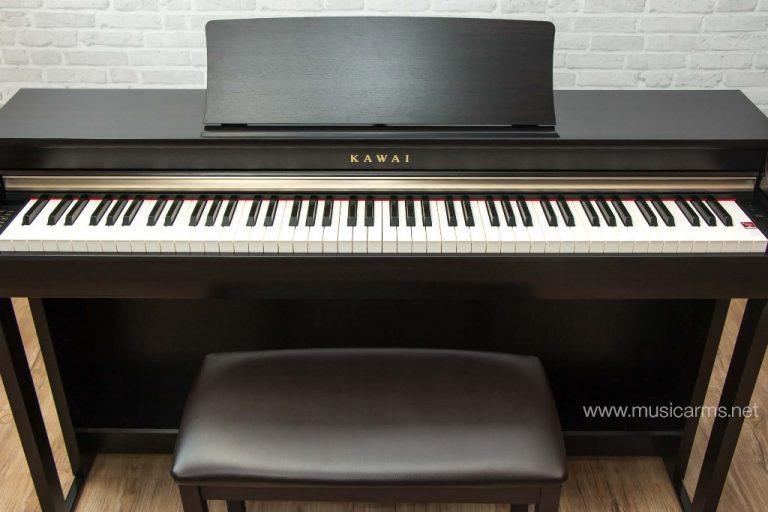 เปียโน Kawai CN27 ขายราคาพิเศษ