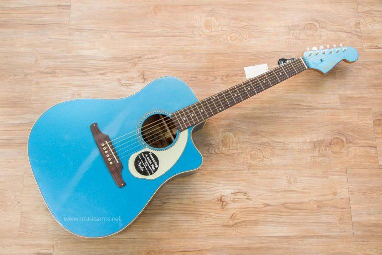 Fender Sonoran SCE full ขายราคาพิเศษ