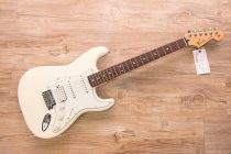 Fender_STD_Start_HSS_white_body
