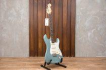 Fender_STD_Start_SSS_LPB