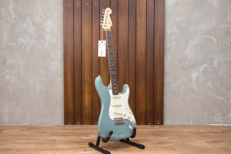 Fender_STD_Start_SSS_LPB ขายราคาพิเศษ