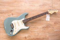 Fender_STD_Start_SSS_LPB_body