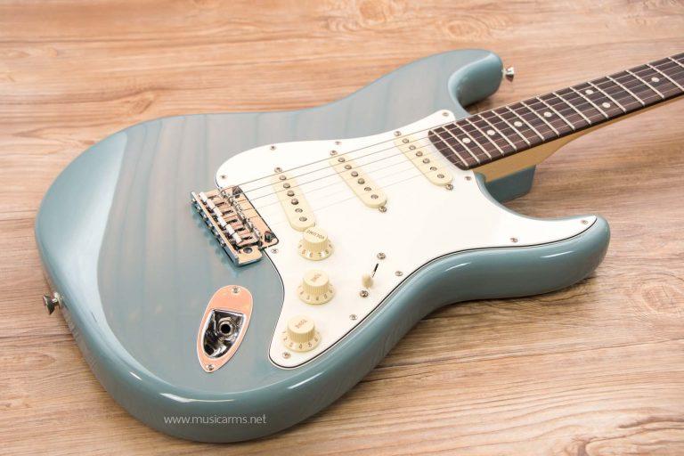 Fender_STD_Start_SSS_LPB_control ขายราคาพิเศษ