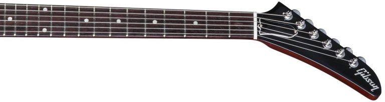 Gibson Explorer 2017 T neck ขายราคาพิเศษ