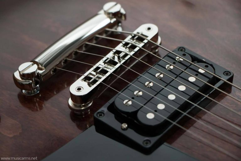 Gibson Les Paul Faded 2017 T bridge ขายราคาพิเศษ