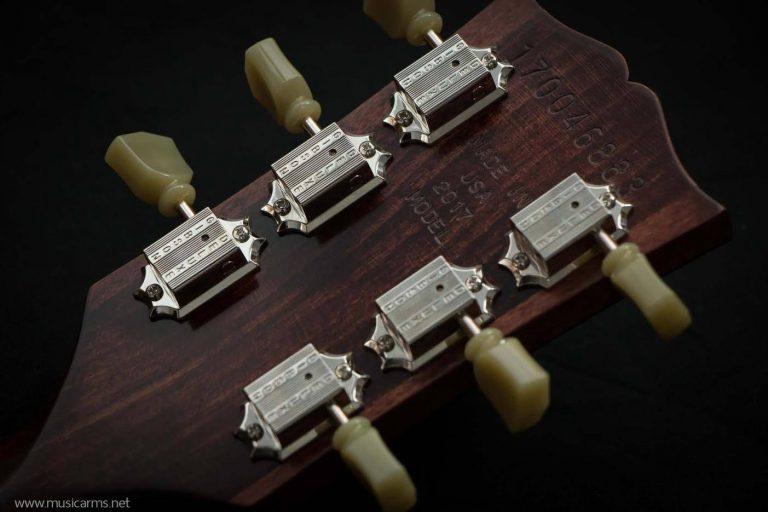 Gibson Les Paul Faded 2017 T tuner ขายราคาพิเศษ