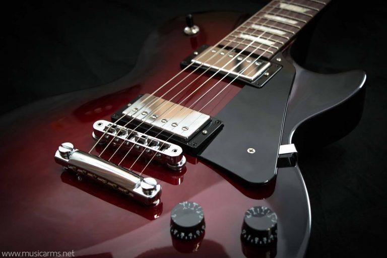 Gibson Les Paul Studio 2017 T zoom ขายราคาพิเศษ