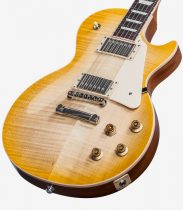 Gibson Les Paul Traditional 2017 full