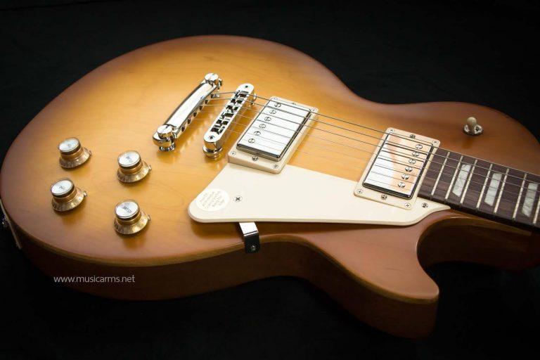 Gibson Les Paul Tribute 2017 body ขายราคาพิเศษ