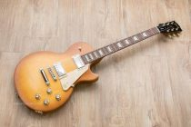 Gibson Les Paul Tribute 2017 show