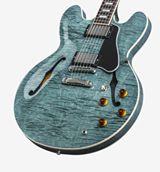 Gibson Memphis ES-335 Figured