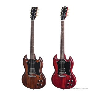 Gibson-SG-Faded-2017-T-2