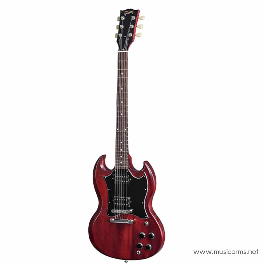 Gibson SG Faded 2017 T