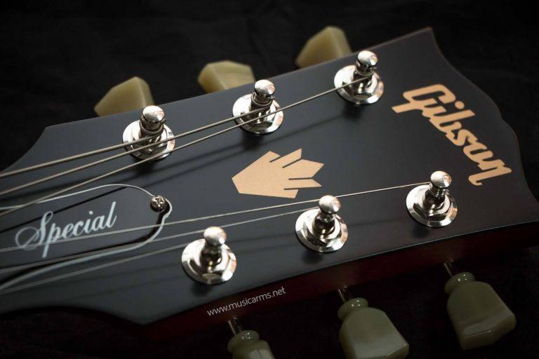 Gibson SG Special 2017 T head ขายราคาพิเศษ
