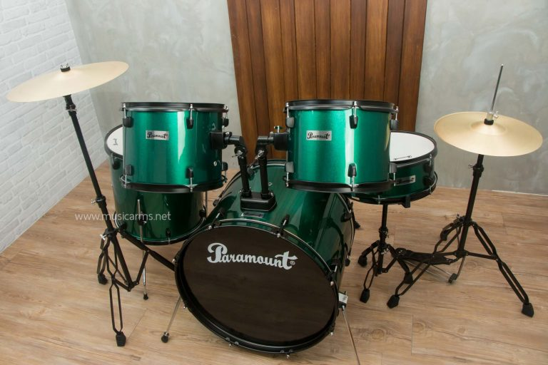 Paramount JBP1601A ขายราคาพิเศษ