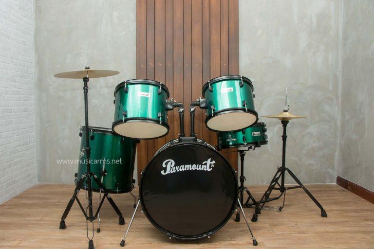 Paramount JBP-1601A ขายราคาพิเศษ
